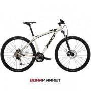 Felt велосипед MTB Nine 70 2017 gloss white, рама 52 см