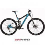 Felt велосипед Virtue 60 2017 matte black