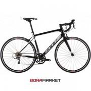 Felt велосипед Z100 2017 gloss black, 54 см