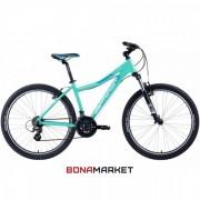 Centurion велосипед Eve2 2017 mint Рама 41 см
