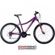 Centurion велосипед Eve4 2017 purple, 46 см