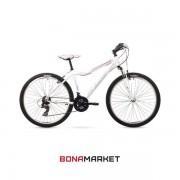 Romet велосипед Jolene 26 1.0 white