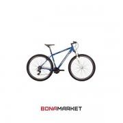 Romet велосипед Rambler 29 1.0 blue-green