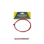 Alhonga трос переключения 1.8 m red