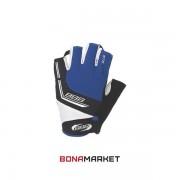 BBB перчатки MTB Zone blue