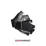 Craft перчатки PB black