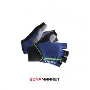 Craft перчатки PB royal