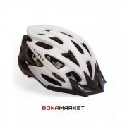 Lynx шлем Morzine white, размер L