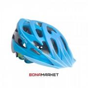 Lynx шлем Spicak blue, размер M