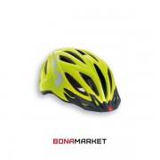 Met шлем 20 miles lime
