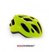 Met шлем Espresso safety yellow UNI
