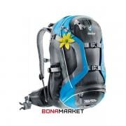 Deuter рюкзак Trans Alpine Pro 24 SL black-turquoise