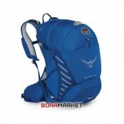 Osprey рюкзак Escapist 32 indigo blue, размер S-M