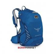 Osprey рюкзак Escapist 25 indigo blue, размер M-L