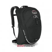 Osprey рюкзак Radial 26 black