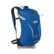 Osprey рюкзак Syncro 15 blue racer, размер M-L