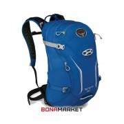 Osprey рюкзак Syncro 20 blue racer, размер S-M