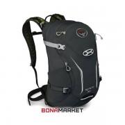 Osprey рюкзак Syncro 20 meteorite grey