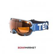 Tenson маска Promoe blue