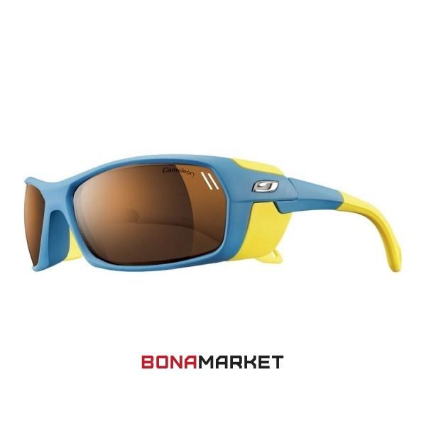 Солнцезащитные очки оптом в Киеве, Одессе, Украина интернет-магазин ... f6d814e4d21