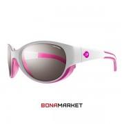 Julbo очки Lily Spectron 3+ white-pink