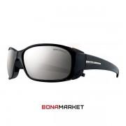 Julbo очки MonteBianсo Spectron 4 matte black-green