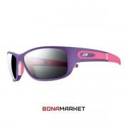 Julbo очки Stony Spectron 3+ violet