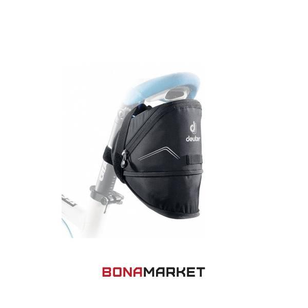 205c36388eac Deuter подседельная сумка Bike II black Киев, Одесса, интернет ...