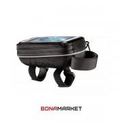 Lezyne сумка для телефона Smart Energy Caddy