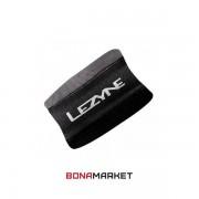 Lezyne защита пера Smart Chainstay Protector, размер L