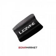 Lezyne защита пера Smart Chainstay Protector, размер S