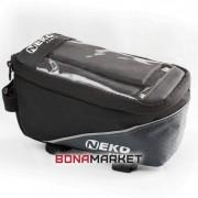 Neko сумка на руль NKB-SMART