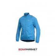 Craft куртка AB Convert royal