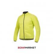 Craft куртка Move Rain amino