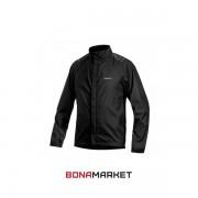 Craft куртка Move Wind black