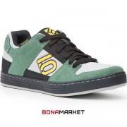 Five Ten кроссовки Freerider green-grey, размер 10.5 (45.0)