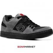 Five Ten кроссовки Freerider grey-black, размер 10.5 (45.0)