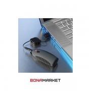 Powertraveller зарядное устройство Powerchimp blue