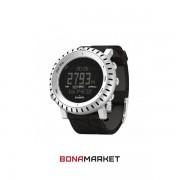 Suunto часы Core Alu Black