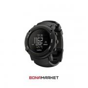 Suunto часы Core Alu Deep Black