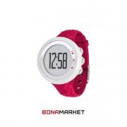 Suunto часы M2 Women Fuchsia