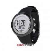Suunto часы M4 Men Black