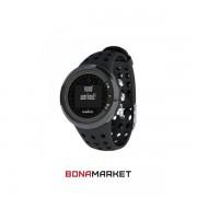 Suunto часы M5 Men All Black