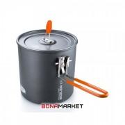 GSI кастрюля Halulite Boiler 1.8 L