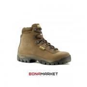 La Sportiva ботинки Tibet GTX maronne