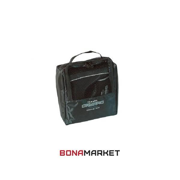 Camaro сумка Bootbag