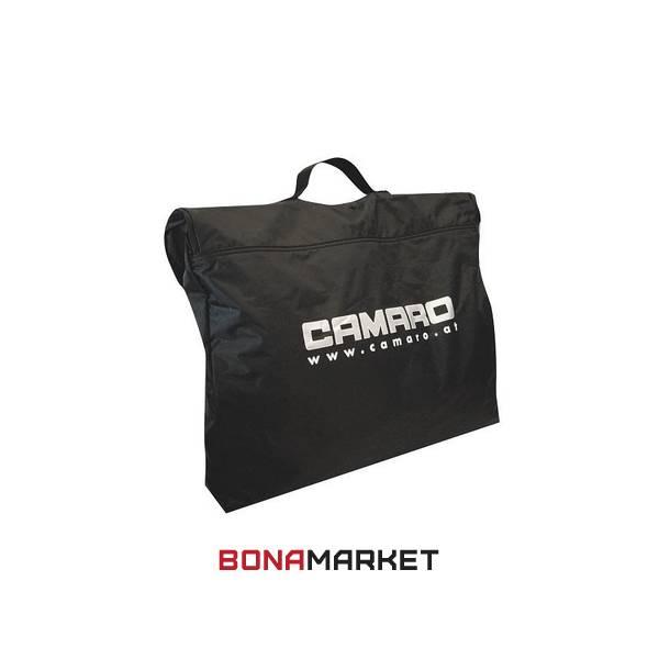 Camaro сумка Suitbag