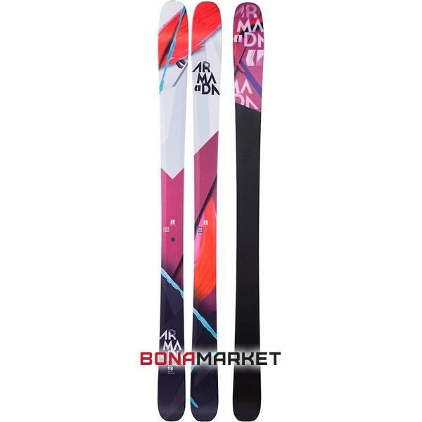 Armada лыжи Trace 98 2018