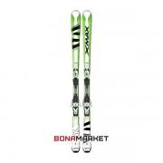 Salomon лыжи M X-Max X 8 + M XT 10 C 90 2017