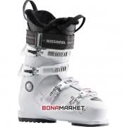 Rossignol ботинки Pure Comfort 60 white-grey